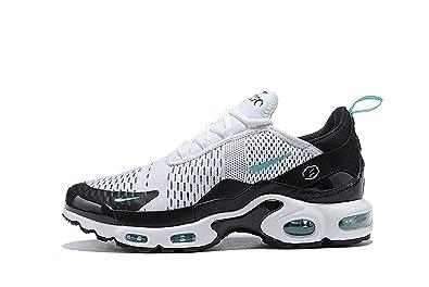 on sale 311e3 cc03c Amazon.com | Lin Sneakers Mens AIR MAX TN 270 Running Shoe ...