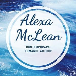 Alexa McLean