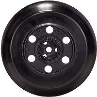 Bosch Professional 2608601179 Slijpplaat Voor Pex 15, Zwart, 150 Mm