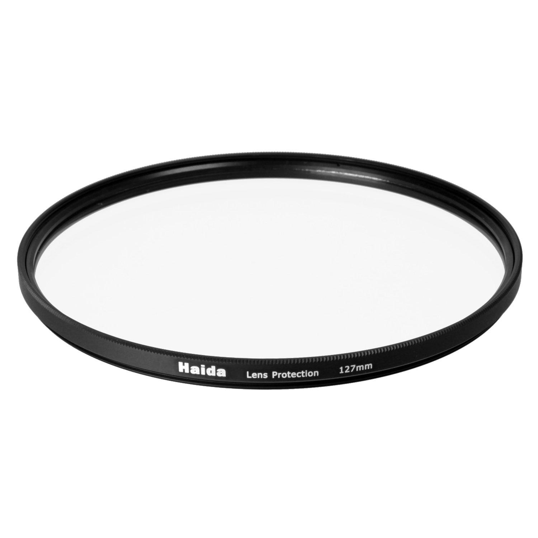 Haida 127mm Lens Protection Filter by Haida