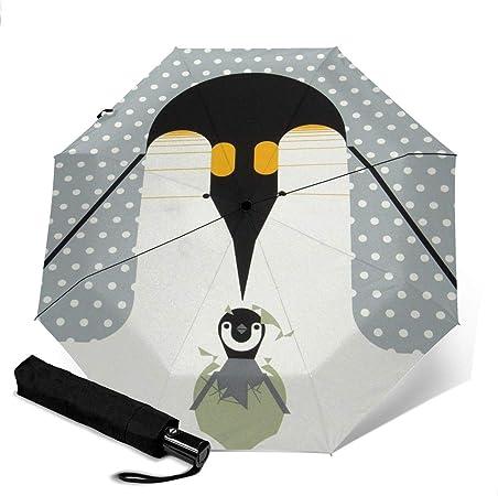 Grateful Dead And Dancing Bears Custom Foldable Umbrella