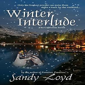Winter Interlude Audiobook