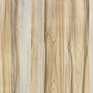 ConCus-T Wood Grain Wallpaper Peel and Stick Contact Paper Self-Adhesive Shelf Liner Wall Covering Removable Furniture Decorative Sticker for Wall Cabinet Desk Countertop Oak 17.72x236.22''