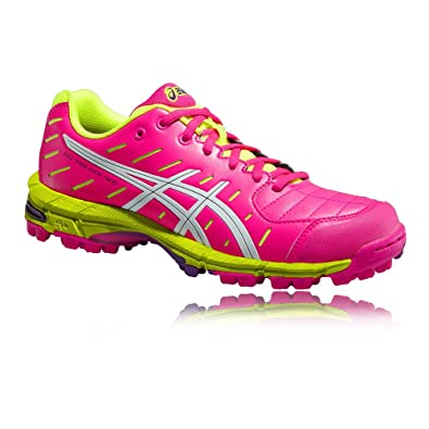 Asics Gel-Hockey Neo 3 Women'S Hockey Chaussure - Ss15 - 38 zJ0Cz
