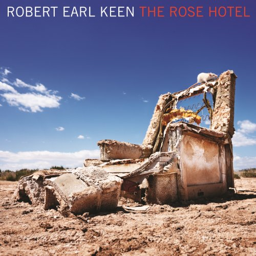 The Rose Hotel (Amazon Exclusive Version) - Exclusive Roses