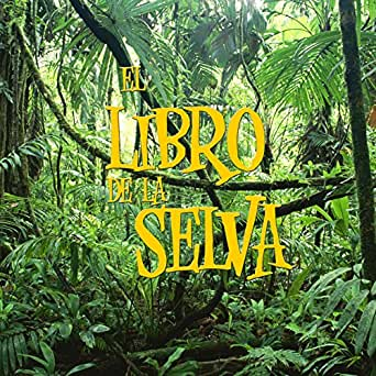 El Libro de la Selva de Mowgli & Baloo en Amazon Music