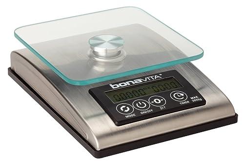 Bonavita-Electronic-Scale