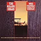 The Killing Fields (Original Motion Picture Soundtrack / Remastered 2015)