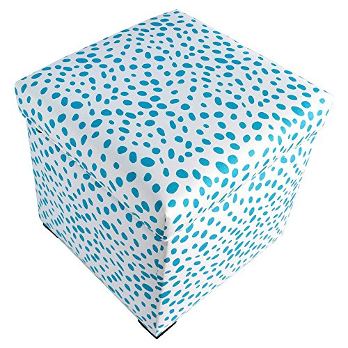MJL-Furniture-Designs-Tami-Collection-Upholstered-Lift-Top-Cubed-Storage-OttomanFootstool