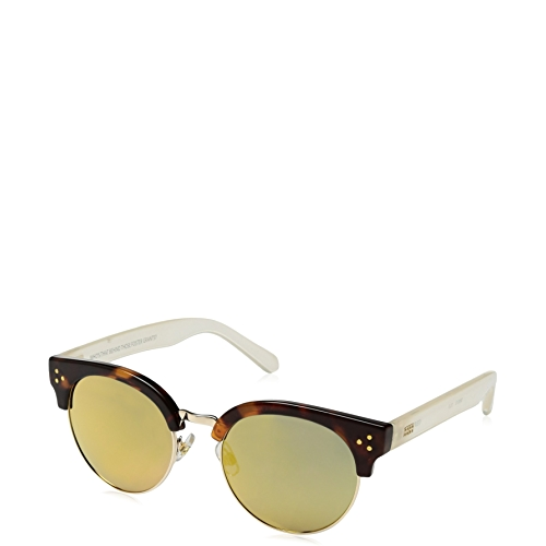 New Sunglasses<br>from $25