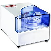 Nebulizador ultrasonico Micron San Up 3058