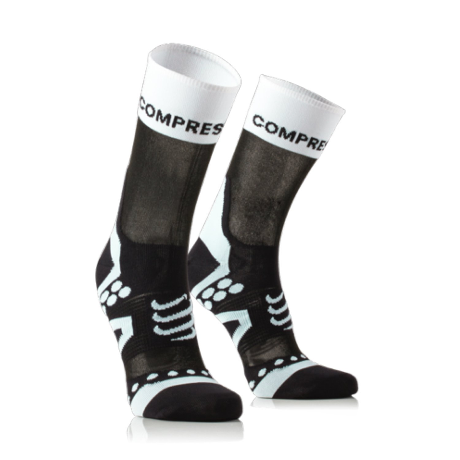 Compress port Bike Pro Racing Ultralight High Limited Edition 12 g – Calcetines de ciclismo: Amazon.es: Deportes y aire libre