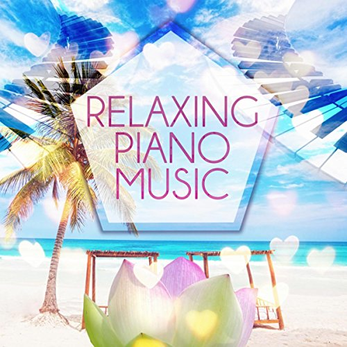 Starfall by Relaxing Piano Music Ensemble on Amazon Music ...  Starfall by Rel...