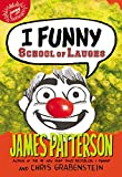 : I Funny: School of Laughs