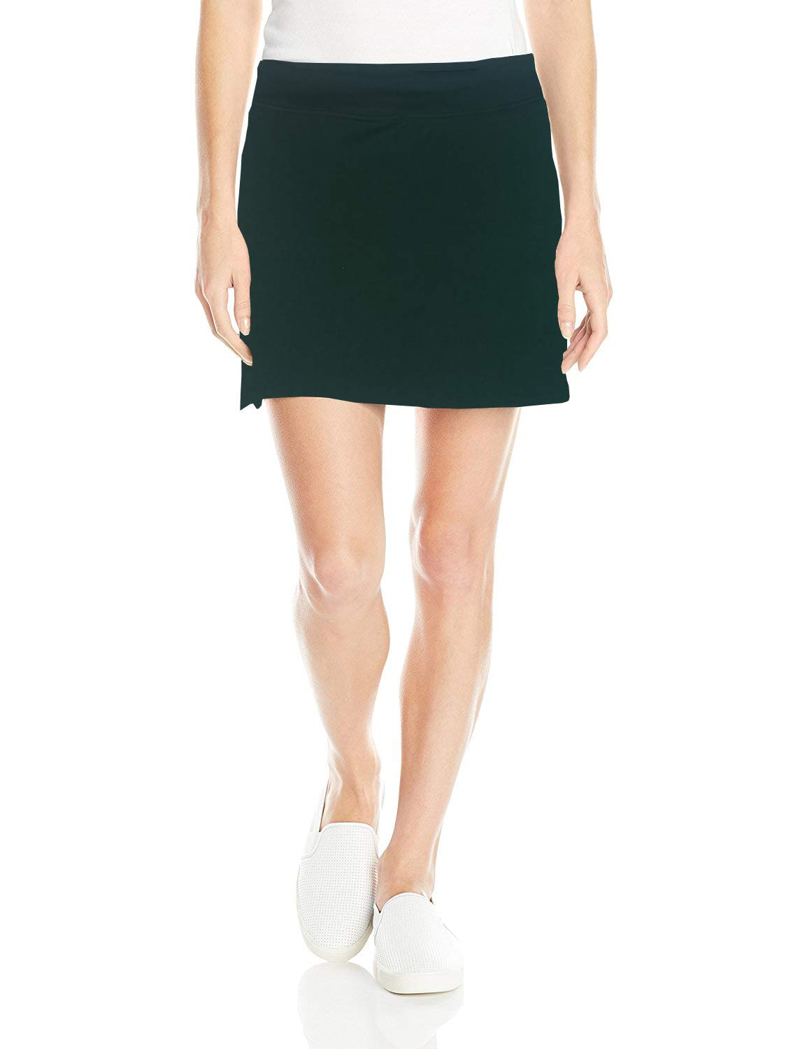 Colorado Clothing Women's Everyday Skort (Holly, Small) by Colorado Clothing