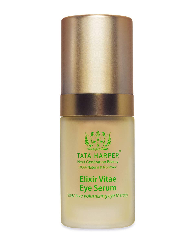 Elixir Vitae Eye Serum, 0.5 oz./ 15 mL Brand New and Genuine!