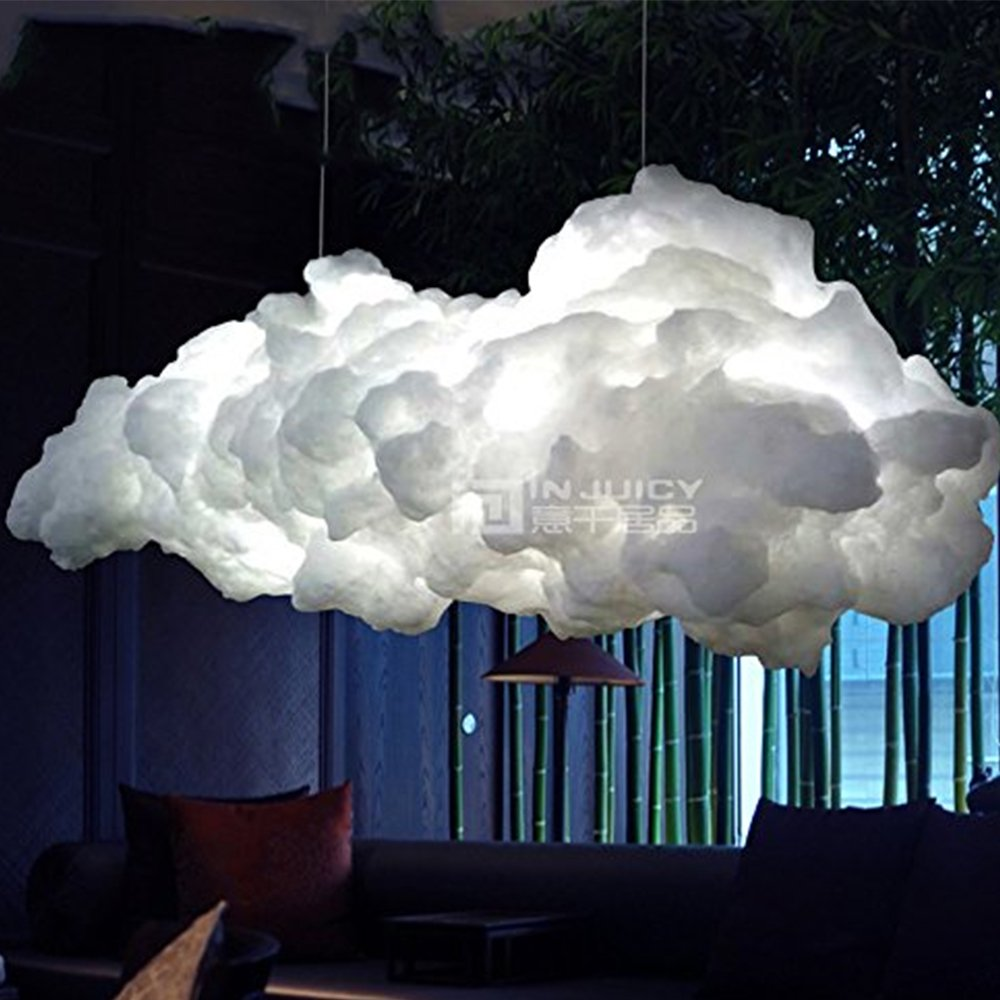 detail wallpaper sky product ceiling pvc effect vinyl cloud wallpapers buy mural
