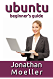 The Ubuntu Beginner's Guide - Ninth Edition (Updated for 16.04 and 17.04)