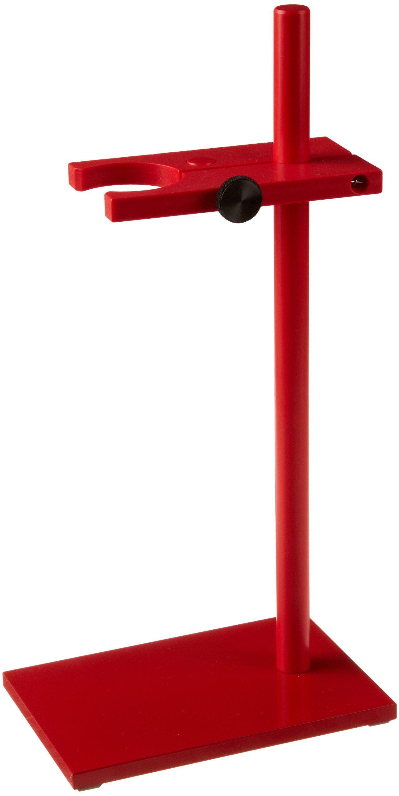 Wheaton Calibrex W844136 Dispenser Stand for Bottle Top Dispenser