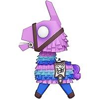 "Funko Pop Games: Fortnite - Loot Llama 10"""