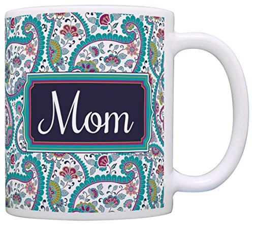 Top 5 Best Mom Mug From Daughter For Sale 2017 Best
