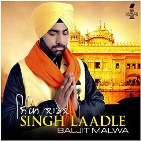 New Punjabi Songs 2018 - YouTube