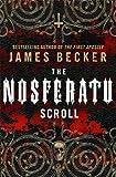"""""""The Nosferatu Scroll"""" av James Becker"""