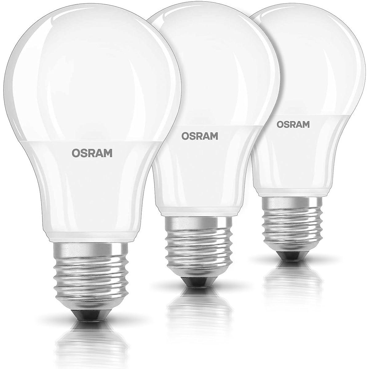 ▷ LED Lampen Test 2018: Die besten Empfehlungen im ...