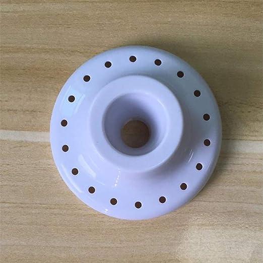 Pluma 3D Con Pantalla 1.75mm Pla Filaments & Copy Board 3 D Pluma ...