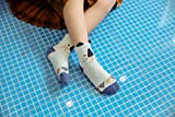Socks For Toddler Girls Boys - Clearance Sale Baby