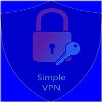 SimpleVPN.Online – Simple, Secure & Private