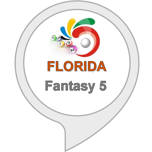 Winning Numbers For Florida Fantasy 5