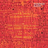 Audion by Synergy