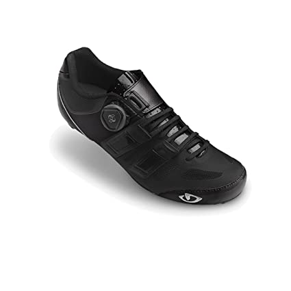da4657b25c0 Amazon.com  Giro Raes Techlace Cycling Shoe - Women s  Sports   Outdoors
