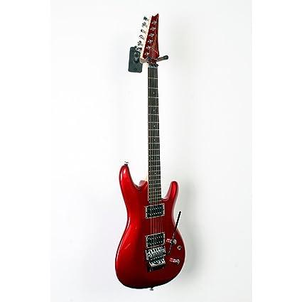 Ibanez Signature JS1200-CA Joe Satriani · Guitarra eléctrica