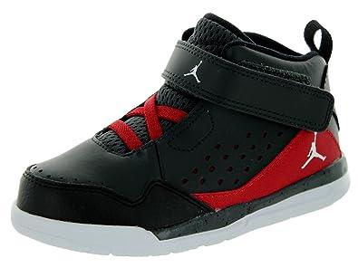 tout neuf cc699 e9954 Nike - Mode/Loisirs - jordan sc 3 bt - Taille 27: Amazon.fr ...