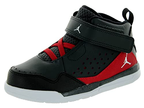 get online new styles where can i buy Nike - Mode/Loisirs - Jordan SC 3 BT - Taille 27: Amazon.fr ...