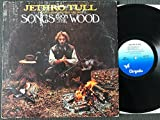 songs from the wood LP