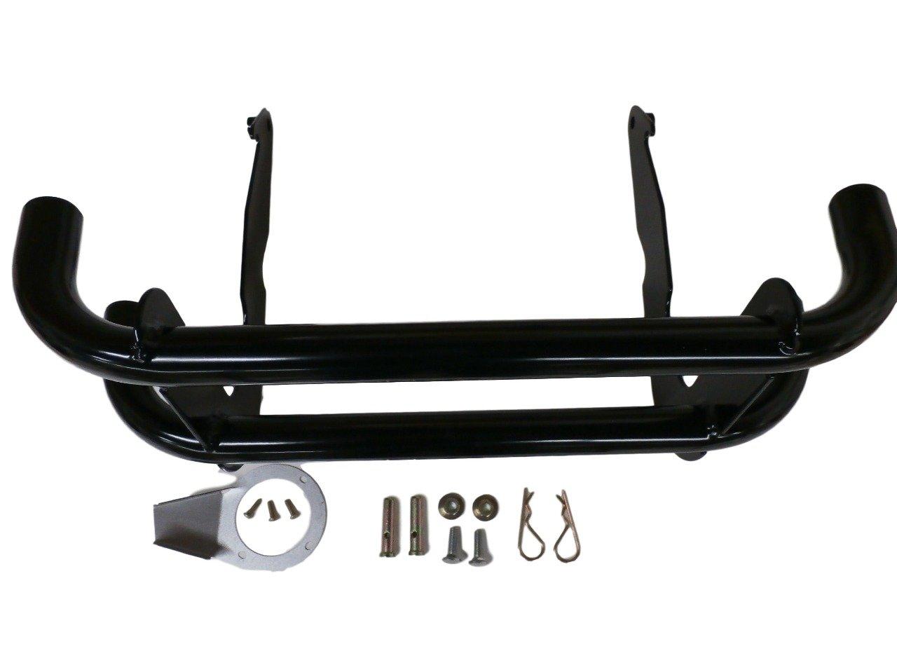 John Deere Front Metal Bumper LX255 LX277 GT225 GT235 LX279 LX288 LX280 GT245