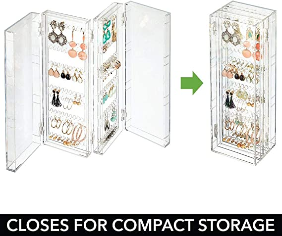 organizador de almacenamiento Caja de almacenamiento para colgar ropa con organizador de almacenamiento de 3//4//5 estantes de algod/ón organizador para colgar armario