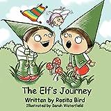 The Elf's Journey (Tralado)
