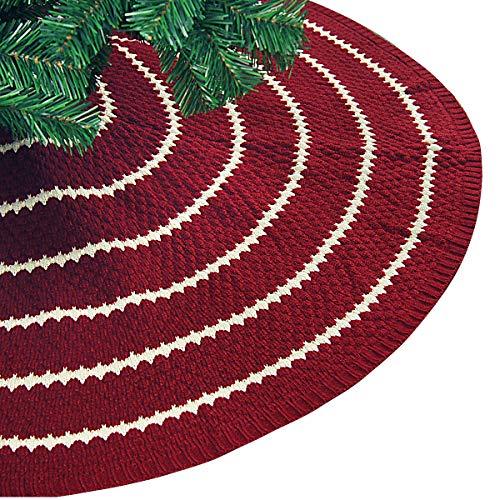 Christmas Skirts Tree Stockings (LimBridge 48