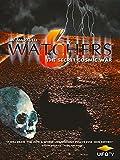 Watchers 6 - The Secret Cosmic War