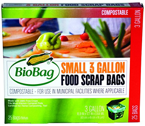 biobag-food-waste-bags-3-gallon-25-count-pack-of-4