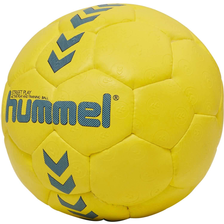 hummel Hmlstreet Play Ball, Unisex niños