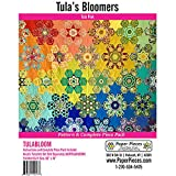 Paper Pieces TULABLOOM for Tula's Bloomers Complete