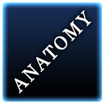 Amazon.com: HUMAN ANATOMY & PHYSIOLOGY TERMINOLOGY (Multiple Choice ...