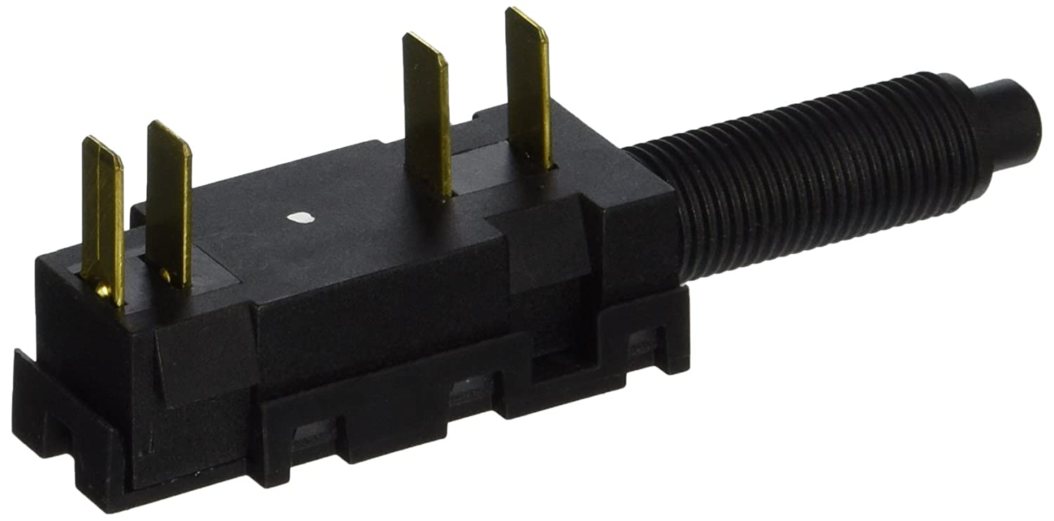 Standard Motor Products SLS159 Stoplight Switch