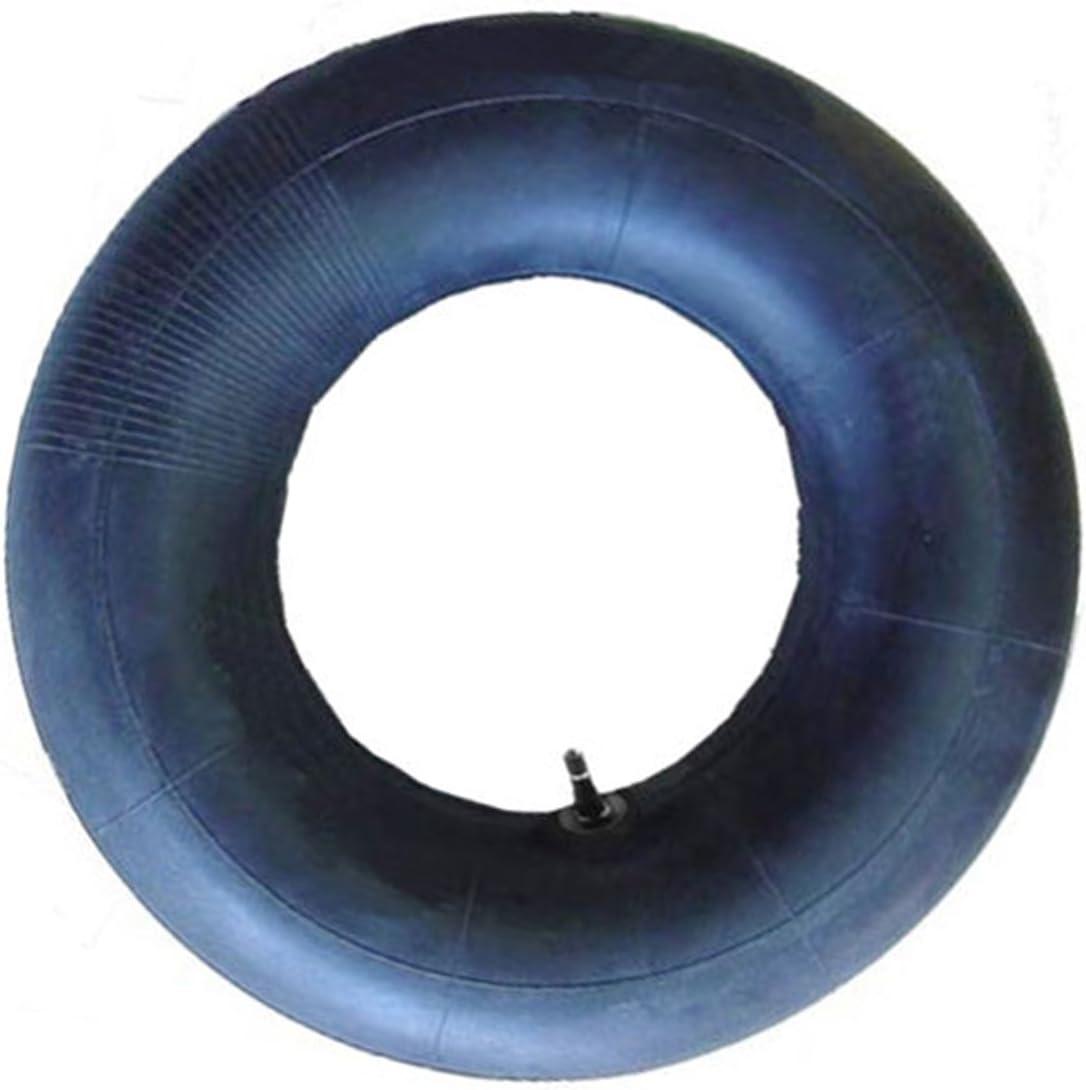 INNER TUBE 15 X 600 X 6 15X6X6 STRAIGHT STEM