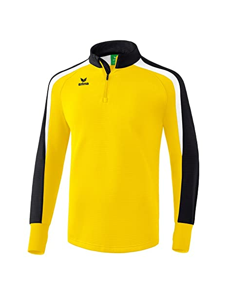 erima Liga Line 2.0 - Camiseta de Entrenamiento para niños: Amazon ...